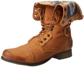 Steve Madden Women's Chevie Boot