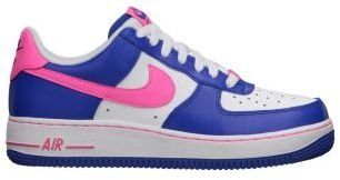 Nike Force 1 '06 3.5y-7y Girls' Shoes