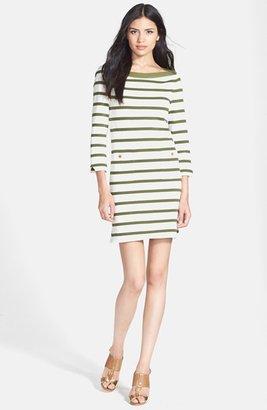 Kate Spade Cotton Shift Dress