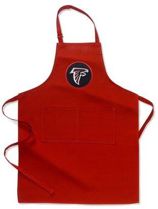 Williams-Sonoma NFLTM Atlanta Falcons Adult Apron