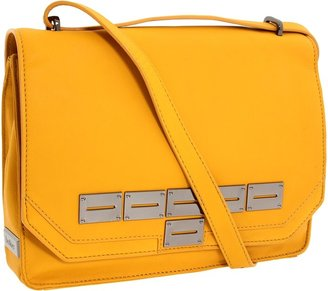 Botkier Evans Shoulder