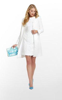 Lilly Pulitzer Eddison Coat