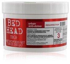 Tigi Bed Head Urban Anti+dotes Resurrection Treatment Mask 200g/7.05oz