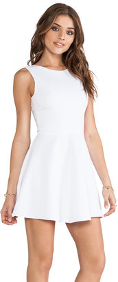 Boulee Avery Tank Dress