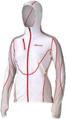 Marmot Thermo Fleece Jacket (For Women)