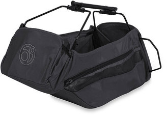 Orbit Baby G3 Cargo Basket