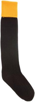 Unbranded School Unisex Games Socks