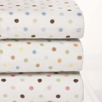 Carter's Super Soft Changing Pad Cover