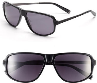 John Varvatos Collection 'V780' 59mm Sunglasses