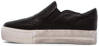 Ash Jungle Sneaker