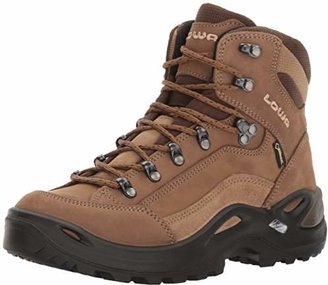 Lowa Women's Renegade GTX Mid WS Wxl-wide Hiking Boot