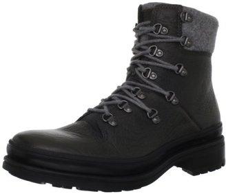 Calvin Klein Men's Brant Boot