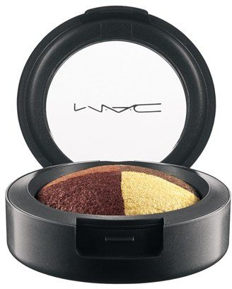 M·A·C 'Mineralize' Eyeshadow