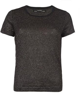 AllSaints Prisme T-shirt