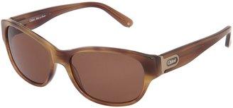 Chloé CL2205 (Green Horn) - Eyewear
