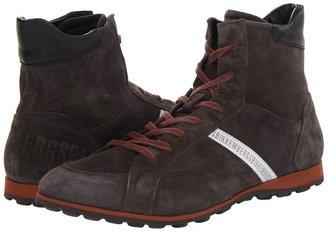 Bikkembergs BKE106047 (Antra) - Footwear