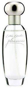 Estee Lauder Pleasures Eau De Parfum Spray 30ml/1oz