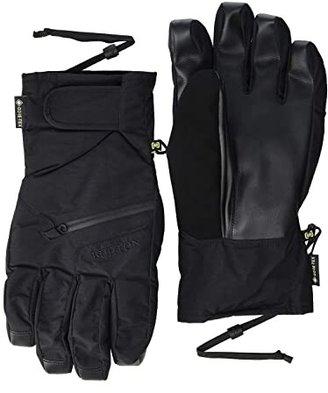 Burton GORE-TEX(r) Under Glove