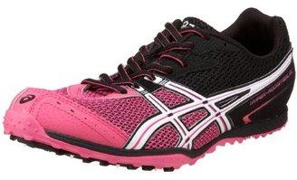 Asics Women's Hyper-Rocketgirl XC Track and Field Shoe