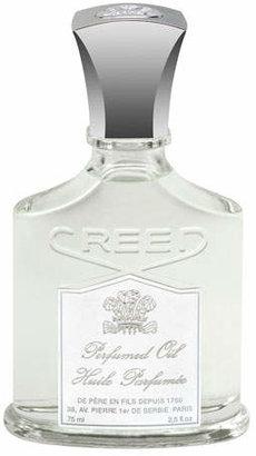Creed Acqua Fiorentina Perfumed Oil, 2.5 oz./ 75 mL