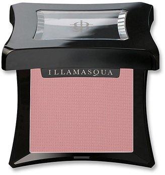 Illamasqua Powder Blusher
