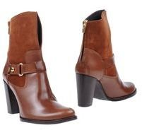 Looky Ankle boots