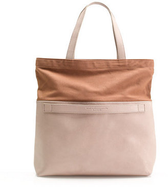 WANT Les Essentiels de la VieTM for J.Crew medium two-way tote