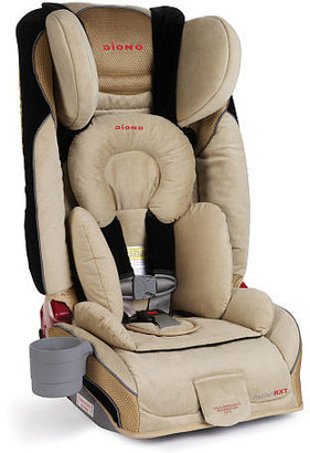 Diono Radian RXT Convertible Car Seat - Rugby