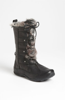 The North Face 'Abby IV Luxe' Boot