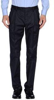 Neil Barrett Dress pants