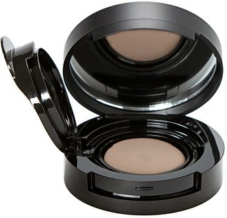 Doll 10 Airless Creme Brow Fix