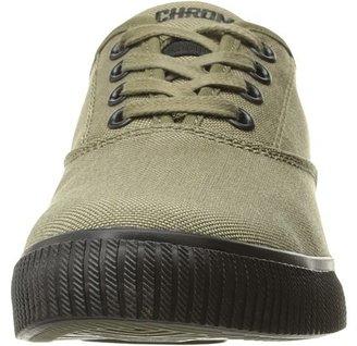 Chrome Truk Cycling Shoes