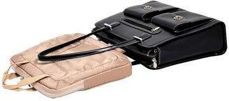 McKlein Verona 15.4-in. Laptop Briefcase