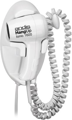 Andis Ionic Hang-Up Wall Mount Hair Dryer