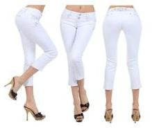 Most Famous Clothing 1168 Colombian Design Le Vanta Cola Womens Jeans Push Up Jeans