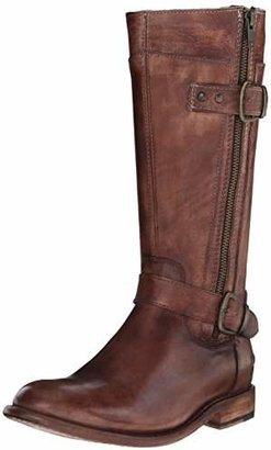 Bed Stu Women's Gogo Boot $155 thestylecure.com