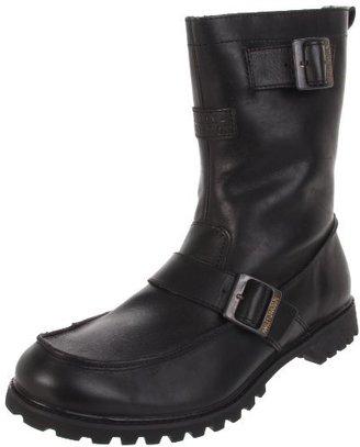 Harley-Davidson Men's Sentinnel Motorcycle Boot