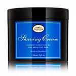The Art of Shaving Shaving Cream - Lavender