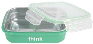 Thinkbaby Bento Box - Teal
