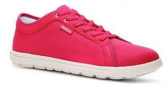 Reebok Skyscape Sneaker - Womens