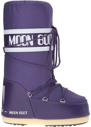 Tecnica Moon Boot Cold Weather Boots