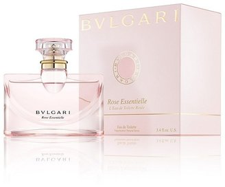 Bulgari BVLGARI Rose Essentielle Eau de Parfum