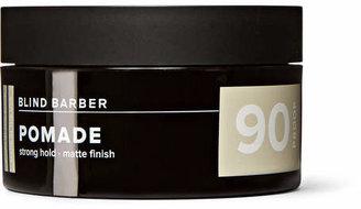 styling/ Blind Barber 90 Proof Pomade, 50ml