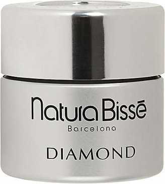 Natura Bisse Women's Diamond Cream Gel