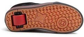 Heelys 'Plush' Sneaker (Toddler, Little Kid & Big Kid)