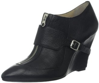 Elizabeth and James Women's E-Raffa Bootie