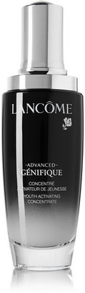 Lancôme - Génifique Advanced Youth Activating Concentrate, 75ml - one size
