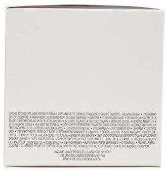 Lancôme Nutrix Royal Body Nourishing Moisturizer Cream