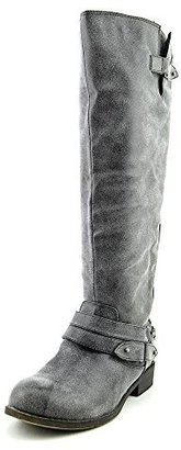 Madden Girl Women's Caanyon Riding Boot $24.69 thestylecure.com