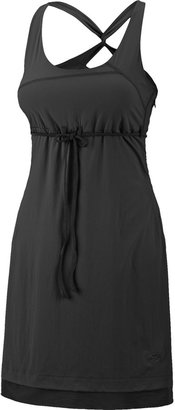 Mountain Hardwear Scenic Route Dress - UPF 25, Sleeveless (For Women)